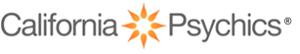 California Psychic's Company logo