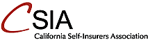 California Self-insurers Association's Company logo
