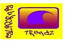 California Trendz's Company logo