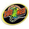 California Zoological Supply's Company logo