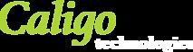 Caligo Technologies's Company logo