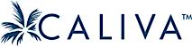 Caliva's Company logo