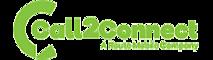 Call 2 Connect's Company logo