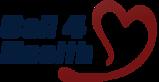 Call 4 Health's Company logo