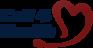 Torcom's Competitor - Call 4 Health logo