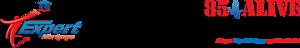 Call Andre's Company logo