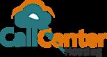 Call Center Hosting's Company logo