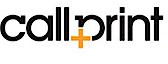 Call Print's Company logo