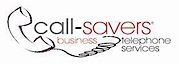 Call-savers's Company logo