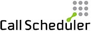 Call Scheduler's Company logo