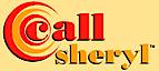 Call Sheryle's Company logo
