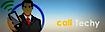 Call Techy Logo