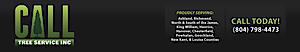 Call Tree Service's Company logo