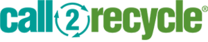Call2Recycle's Company logo