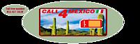Call4mexico's Company logo