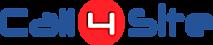 Call4Site's Company logo
