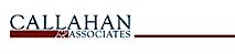 Callahan's Company logo