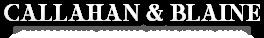 Premier Personal Injury's Company logo
