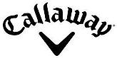 Callaway Golf's Company logo