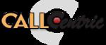 Callcentric's Company logo