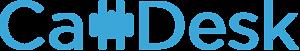 Calldesk's Company logo