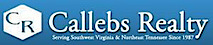 Callebs Realty's Company logo