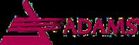 Callender Construction Company's Company logo