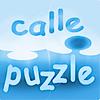 Callepuzzle's Company logo