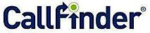 CallFinder's Company logo