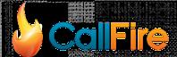 CallFire's Company logo
