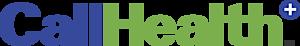 Callhealth Services's Company logo