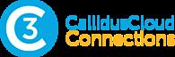 Calliduscloudconnections's Company logo