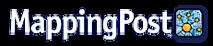 Callingpost's Company logo