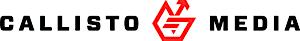 Callisto Media's Company logo