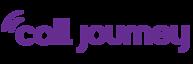 Call Journey's Company logo