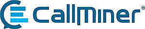 CallMiner's Company logo