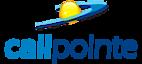 CallPointe's Company logo