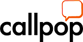 Callpop's Company logo