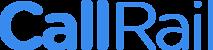 CallRail's Company logo