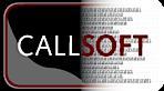 Callsoft's Company logo
