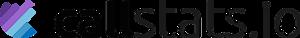 Callstats's Company logo