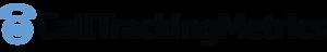 CallTrackingMetrics's Company logo
