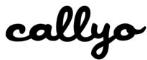 Adventos's Competitor - Callyo logo