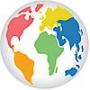 Greatbritainguide's Company logo