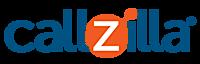 Callzilla's Company logo