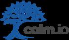Calm.io's Company logo