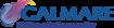 BDSI's Competitor - Calmare logo