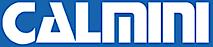 Calmini Products's Company logo