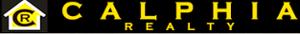 CALPHIA Realty's Company logo