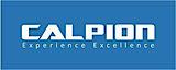 Calpion's Company logo